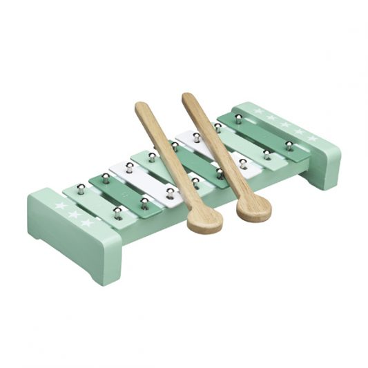 kids_concept_wooden_toy_xylophone_mint_600-x-600-PX