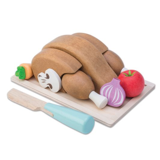 le-toy-van-wooden-play-food-chicken-sunday-roast-main-292684-8955