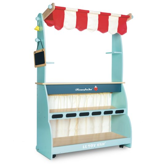 le-toy-van-wooden-play-food-reversible-shop-and-cafe-extra-17984