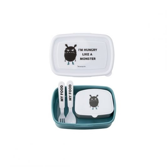 lunch-box-with-cutlery-