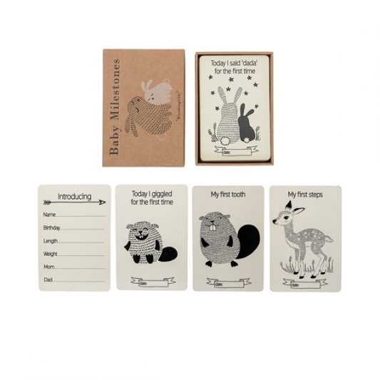 milestone-cards-