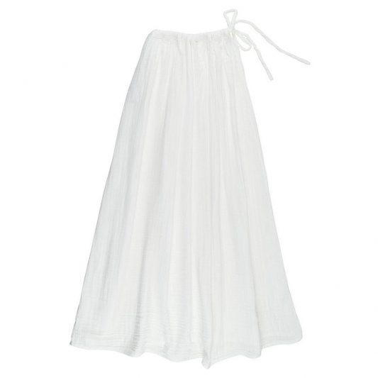 numero-74-ava-long-skirt-white-double-cotton-muslin-skirts_7595_zoom