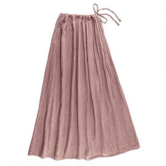 numero-74-ava-mum-skirt-dusty-pink-01_grande