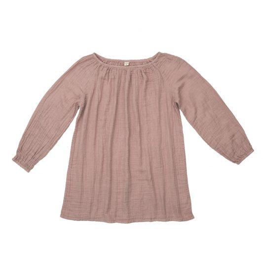 numero-74-nina-mum-short-dress-dusty-pink-01