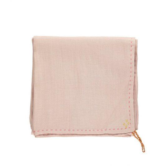 pink-single-swaddle-1_ab5d8513-2399-4143-9bc1-6e62084ca5e1_1024x1024
