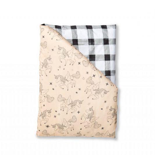 unicorn-quilt-cover-1-800x602