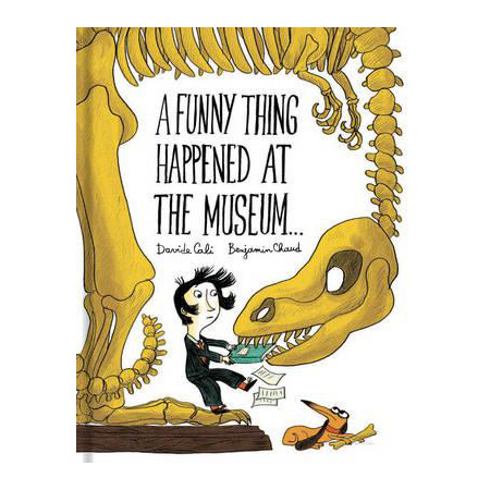 a-funny-thing-happened-at-the-museum-