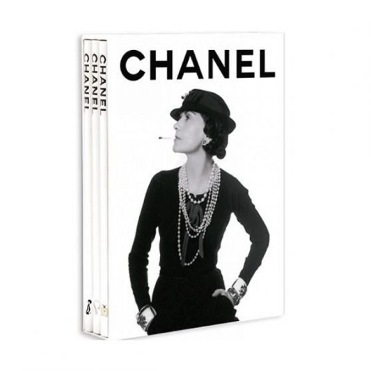 chanel_3_set_books_in_slipcase_-_assouline