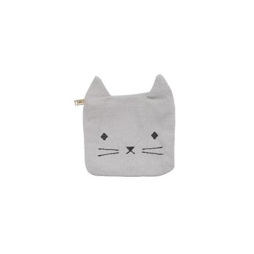 coinpurse_cat_2_grande