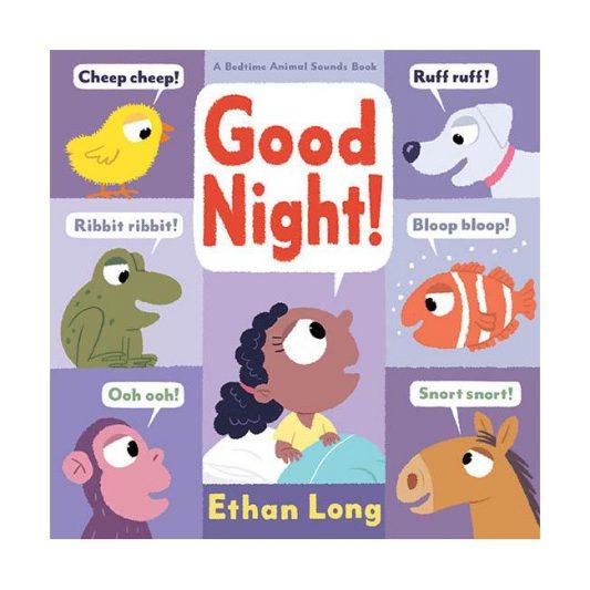 good-night-