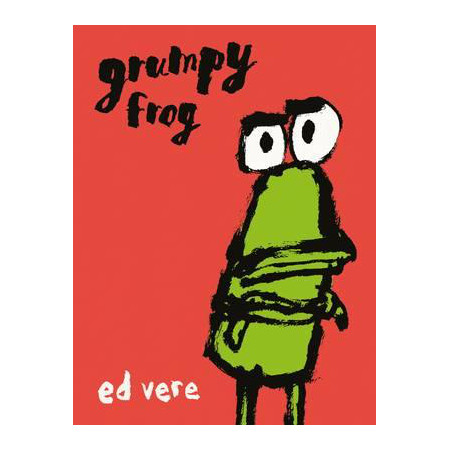 grumpy-frog