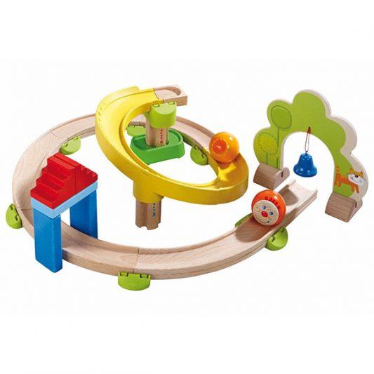 haba-spiral-rollerby-spiral