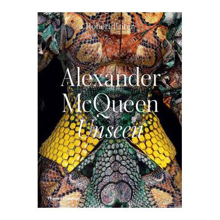 xalexander-mcqueen.jpg.pagespeed.ic.KLRmK-jLGR