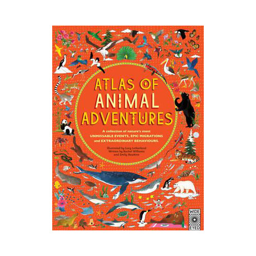 xatlas-of-animal-adventures.jpg.pagespeed.ic.d_Jv4xx3sa