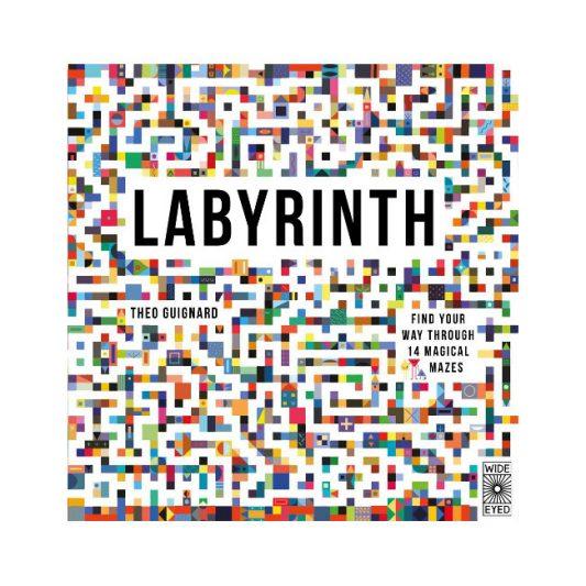 xlabyrinth.jpg.pagespeed.ic.qrLn1GlD1n