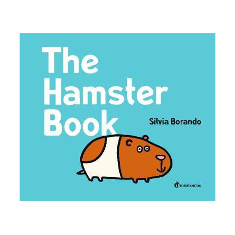 xthe-hamster-book.jpg.pagespeed.ic.WKGPzVUbNp