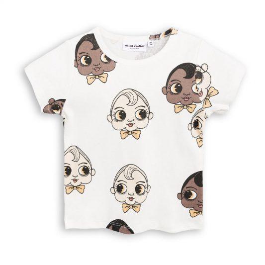 1772010610 1 mini rodini babies white