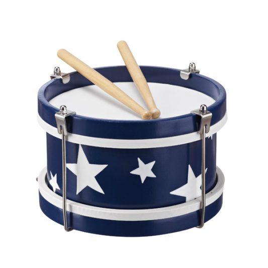 kids_concept_wooden_toy_drum_blue_600-x-600-PX
