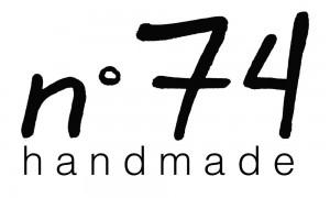 n74_Logo