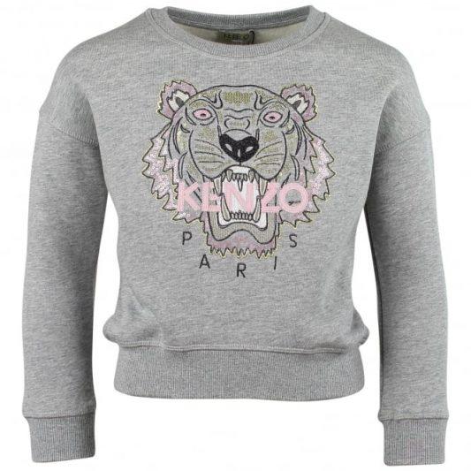 Cheap Kenzo Sweatshirt Kids