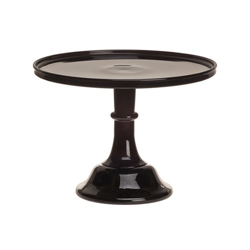 Pedestal Cake Stands For Sale Uk