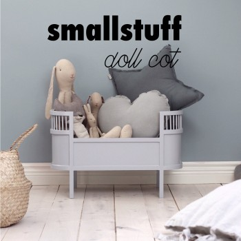 smallstuff_grey