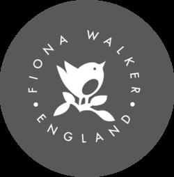 FIONA_WALKER_ENGLANG_LOGO_PNG