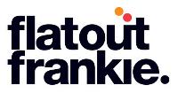 flatout-frankie-logo