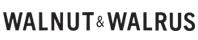 Walnut Walrus Logo