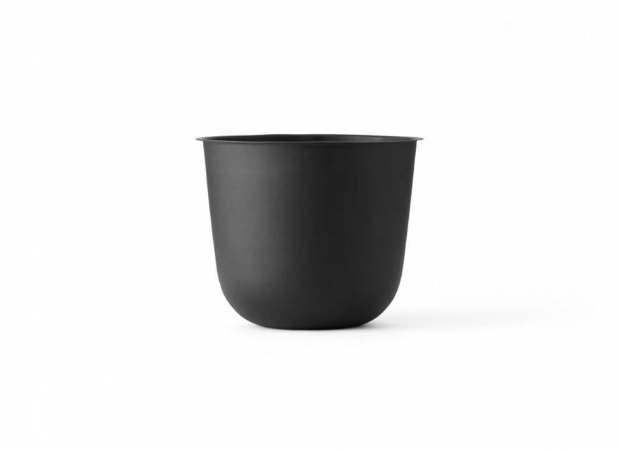 Oppdatert Leo & Bella | Menu Wire Pot Black WH-21
