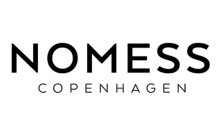 NomessCopenhagen_logo