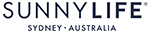sunnylife_logo