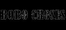 bobochoses-logo-1432023450