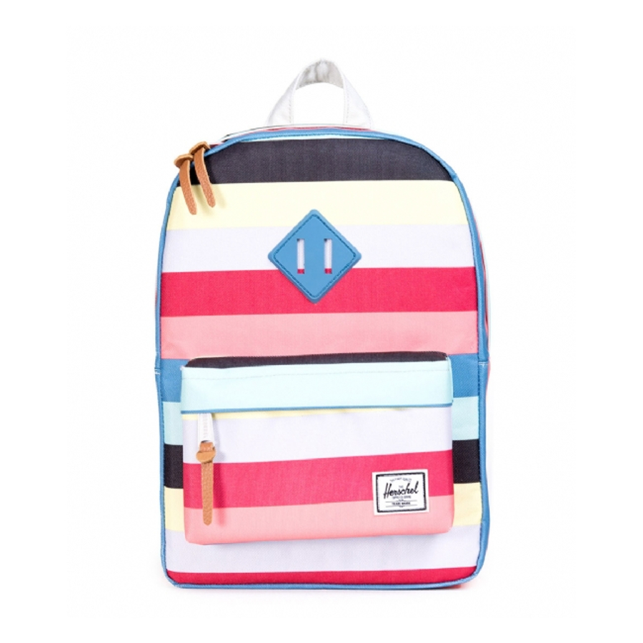 6b44c4466e50 Herschel Kids Heritage Backpack ...
