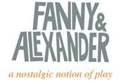 Fanny_&_Alexander-company_logo_1_default_crop_175x115_q95_c4a207