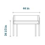 brooklyn-desk-measurements