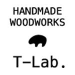t-lab