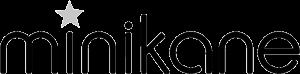 logo-minikane-p