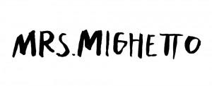 mrsmighetto_logo-300x122