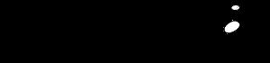 logo-charliecrane