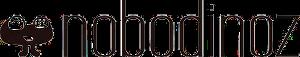 logo-nobodinoz-big