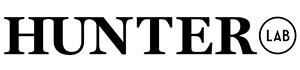 logo-hunter-lab