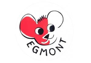 egmont-300x207