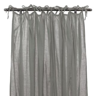style pole shop custom gathered pp choosing curtain your briscoes resized curtains low