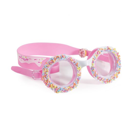 4fac915b5ba ... Brands Bling2o Swimming Goggles Cake Pop – Angel Cake Pink  29.95. Add  to cart