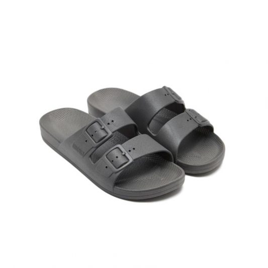 1532e7efd251 ... Moses Adult Sandals Silverado  50.00. Select options